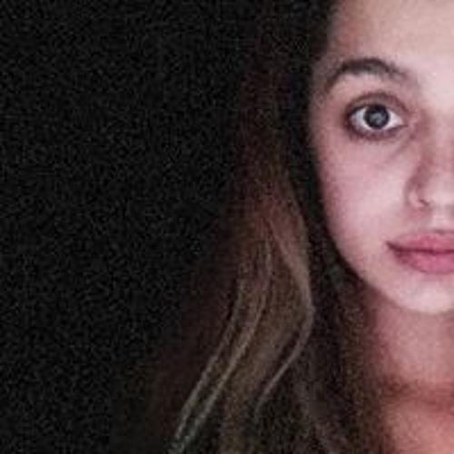 Tanya Vasileva's avatar