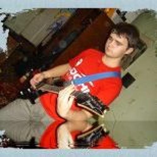 Andrew Rogov's avatar