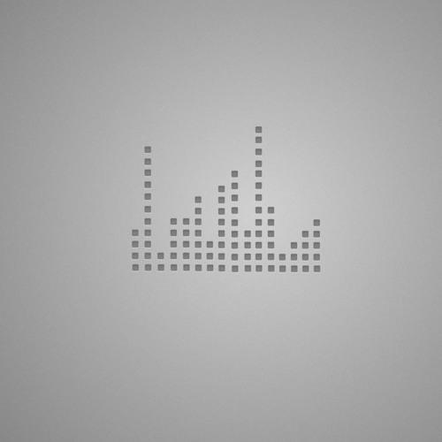 Eugen1j's avatar