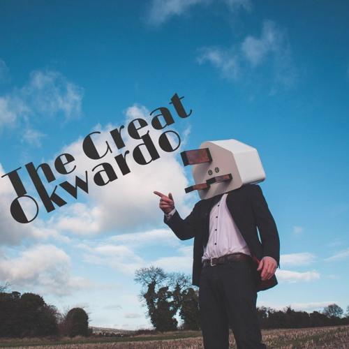 The Great Okwardo's avatar