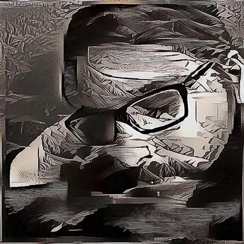 S.E.M.'s avatar