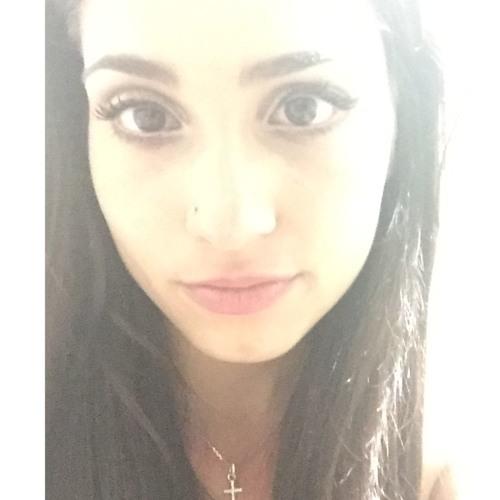 LucyGabi's avatar