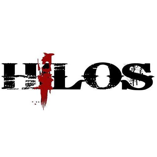 Hilos's avatar