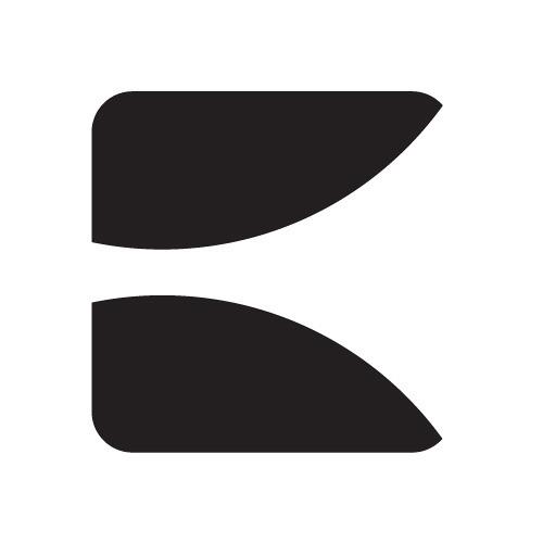 sound generation's avatar