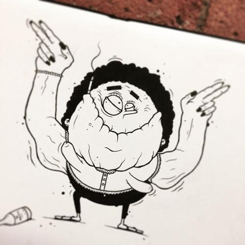SCUTCH.INS's avatar