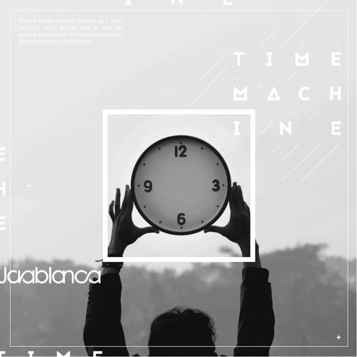 Javablanca's avatar