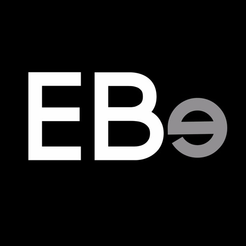 E Be's avatar
