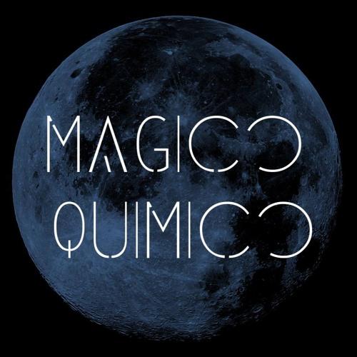 MÁGICO QUÍMICO's avatar