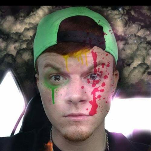 RoLLin'$ton3R's avatar