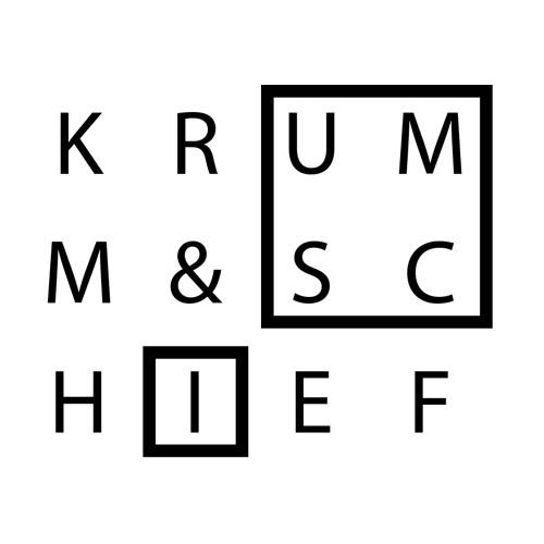 Krumm&Schief's avatar