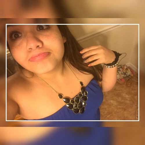 Angie Fonseca 1's avatar