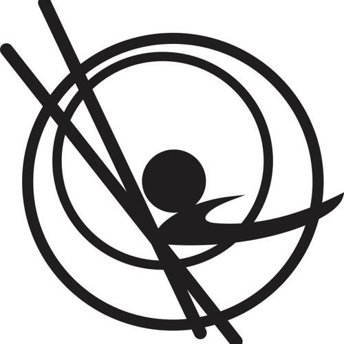 ESPORTESNET's avatar