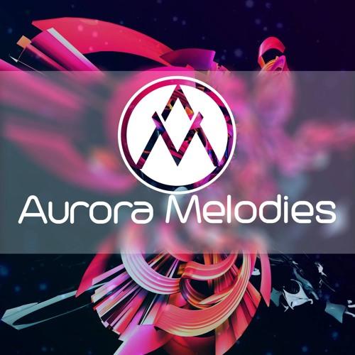 Aurora Melodies's avatar
