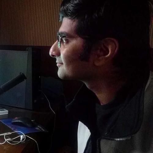 Ali Shahzad 3's avatar