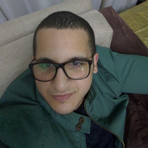 Mohamed Mohsen Ahmed's avatar