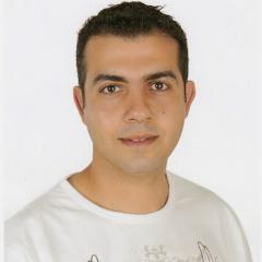 michael Soliman