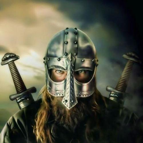 rimfaxe67's avatar