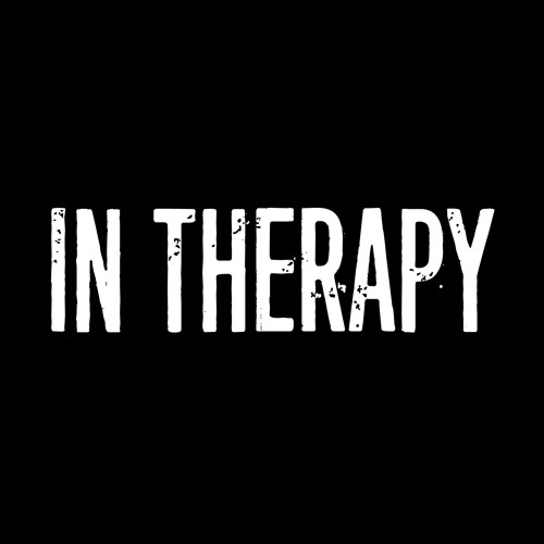 IN THERAPY's avatar