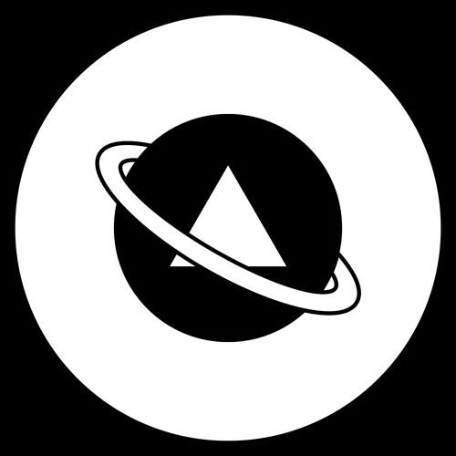 Cosmofunk Records's avatar