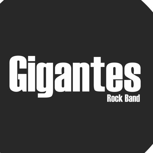 Gigantes's avatar