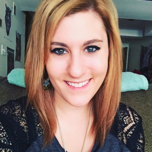 Liz Gypsy Starchild's avatar