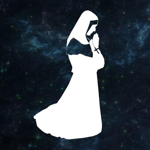 NeverSayPray's avatar