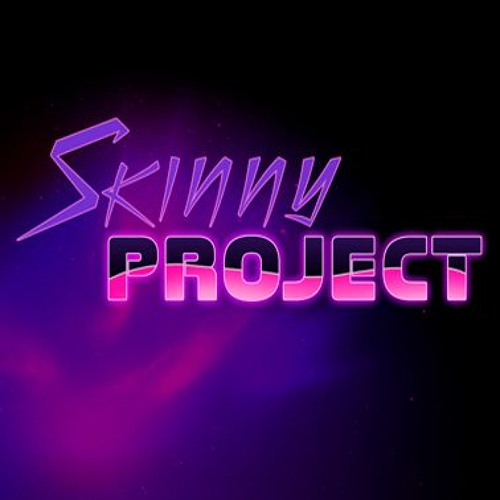 Skinny Project's avatar