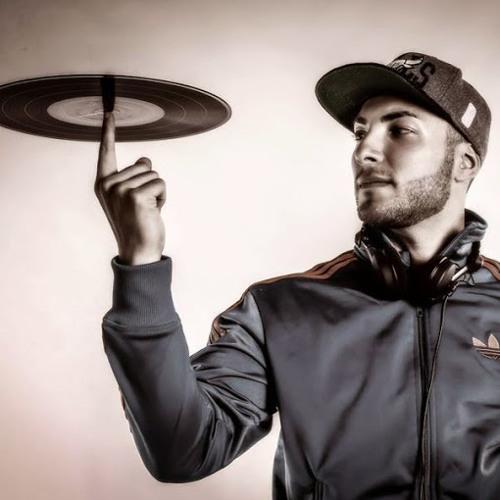DJ Bash-O's avatar