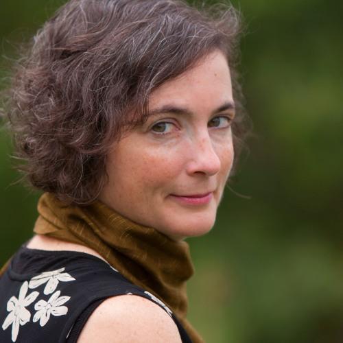 Maria Dunn's avatar