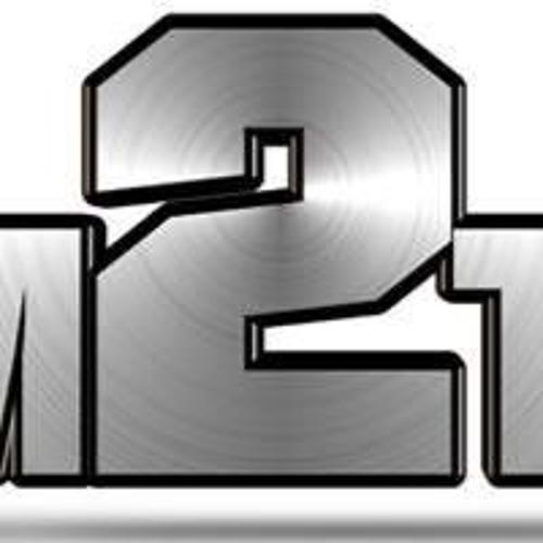 Bottom2thatop Records's avatar