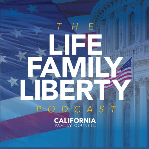 Life • Family • Liberty's avatar