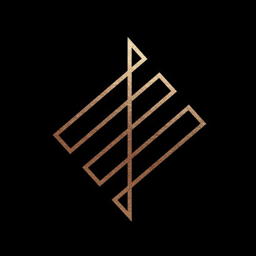 Rhythm Cult's avatar