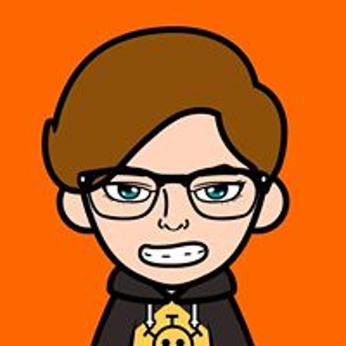 Kobe Evison's avatar
