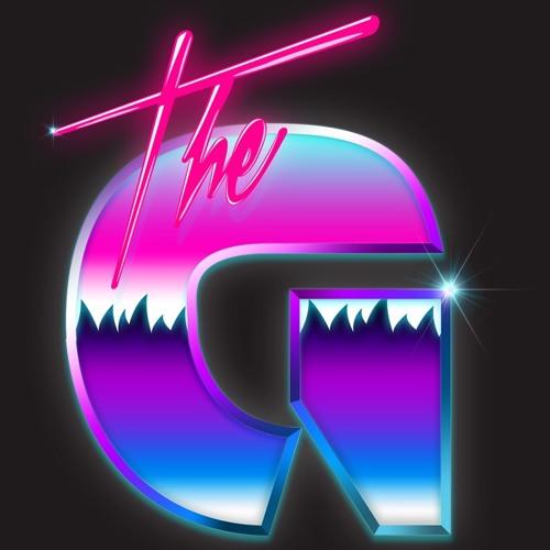 The G's avatar