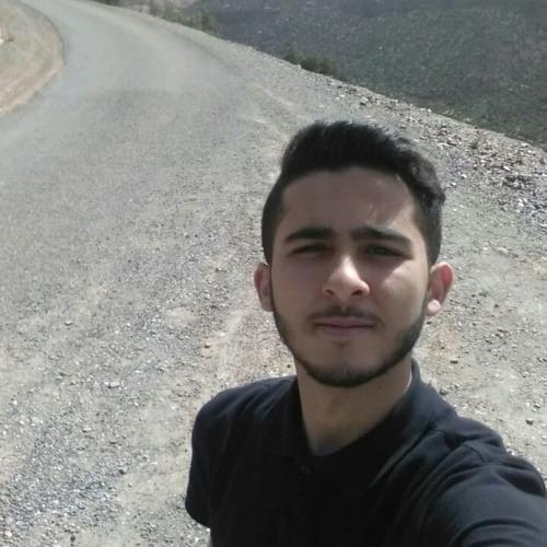 aymane zaki's avatar