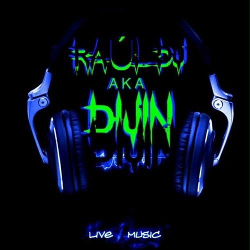 Raúl Dj's avatar