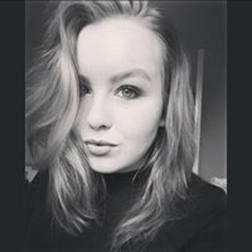 Jessica Rose's avatar
