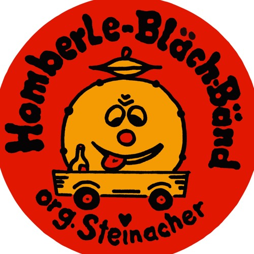 Homberle Bläch Bänd's avatar
