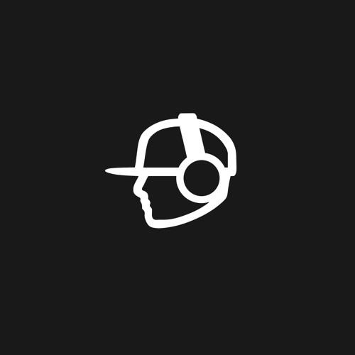 DJ SCUFFS's avatar