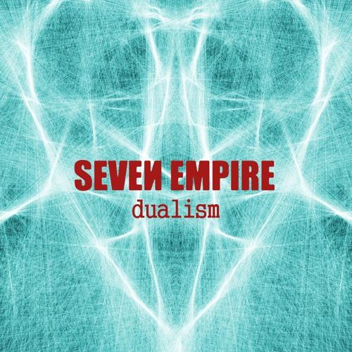 Seven Empire's avatar