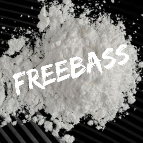 FREEBASS's avatar