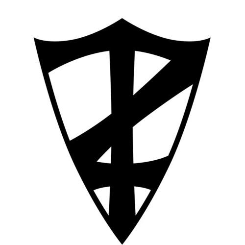 Torzelan's avatar