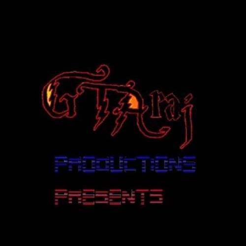 GTAraj2's avatar