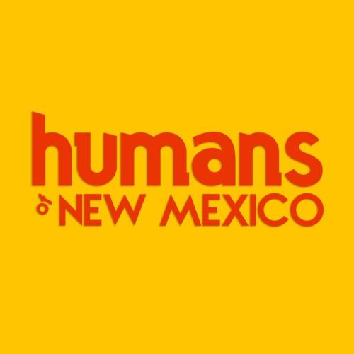 HumansOfNewMexico's avatar