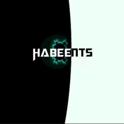 Habeents's avatar