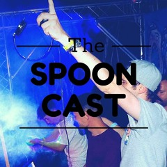 The Spooncast 2021 Episode 9