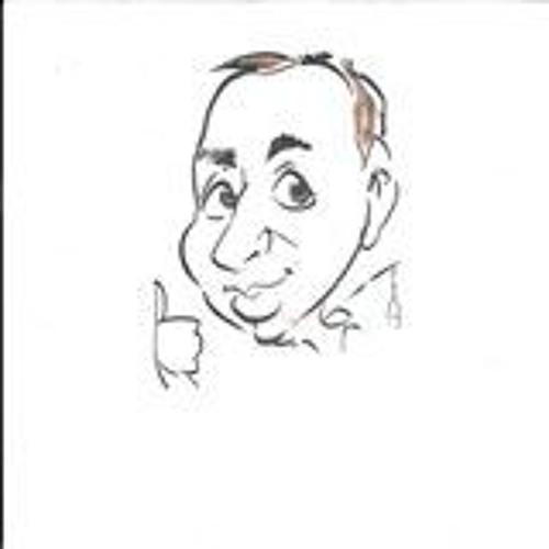 User 642714801's avatar