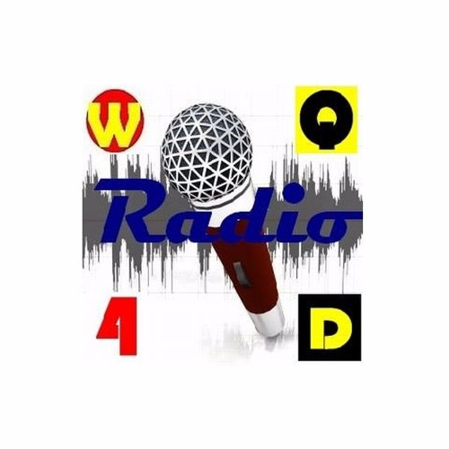 WQ4DRadio's avatar