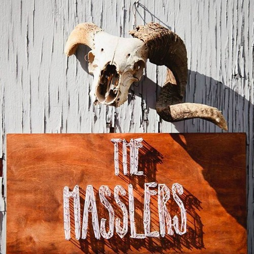 The Hasslers's avatar