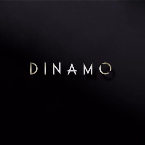 DINAMO's avatar